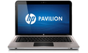 HP Pavilion dv6-3040sd (WR209EA)