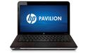 HP Pavilion dv6-3011sd (WR211EA)