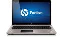 HP Pavilion dv7-4020sd (WZ019EA)