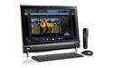 HP TouchSmart 600-1220 (WZ958EA)