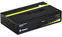 Trendnet TEG-S50G 5-port