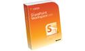 Microsoft SharePoint Workspace 2010 NL (Retail)
