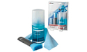 Trust Multi-Screen Cleaning kit C30