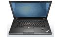 Lenovo ThinkPad Edge (NVL7XMH)