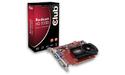 Club 3D Radeon HD 5550 Eyefinity 1GB