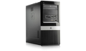 HP Pro 3010 MT (VW293EA)