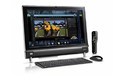 HP TouchSmart 600-1210 (WZ955EA)
