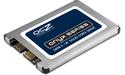 "OCZ Onyx Series 32GB (1.8"")"