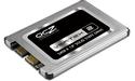"""OCZ Vertex 2 120GB (1.8"""")"""