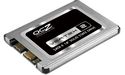 """OCZ Vertex 2 60GB (1.8"""")"""