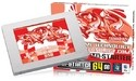 Mach Xtreme Technology MX-Starter SSD 32GB
