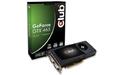 Club 3D GeForce GTX 465 1GB