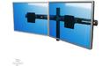 Dataflex ViewMaster M3 Polemount Single Long