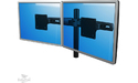 Dataflex ViewMaster M3 Polemount Single Short