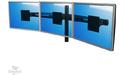 Dataflex ViewMaster M3 Polemount Single Long (333)