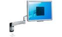 Dataflex ViewMaster M2 Wallmount Short (532)