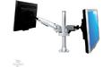 Dataflex ViewMaster M5 Polemount Double (582)
