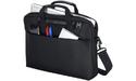 Asus Slim LGE Carry Bag