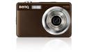 BenQ E1035 Brown