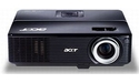 Acer P1200i