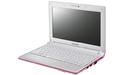 Samsung N150-JP03