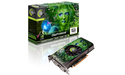 Point of View GeForce GTX 460 768MB
