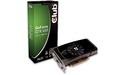 Club 3D GeForce GTX 460 768MB