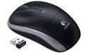 Logitech M195 Wireless Mouse