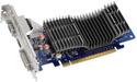 Asus EN210 SILENT/DI/512MD3(LP)