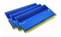 Kingston HyperX 3GB DDR3-2333 CL9 XMP triple kit (fan)
