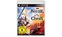 Battle vs. Chess (PlayStation 3)