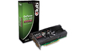 Club 3D GTX 460 Overclocked Edition 768MB