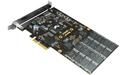 OCZ RevoDrive 80GB