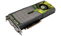 Point of View GeForce GTX 480 Ultra Charged 1536MB