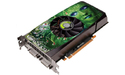 Point of View GeForce GTX 460 Charged 768MB
