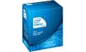 Intel Celeron E3500