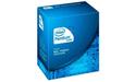 Intel Pentium Dual-Core E6800