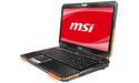 MSI GX660-067NL