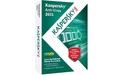 Kaspersky Anti-Virus 2011 NL