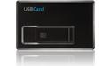 Freecom USBCard 16GB