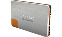 Samsung SSD 470 Series 256GB