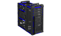Antec Lanboy Air Blue