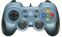 Logitech F510 Gamepad
