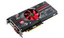 XFX Radeon HD 5870 New 1GB