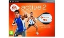 Active 2 (PlayStation 3)