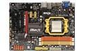 ECS A880GM-AD3