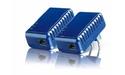 Devolo dLan 85 HSmini Starter kit