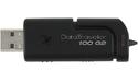 Kingston DataTraveler 100 G2 16GB