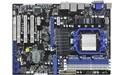 ASRock 790GX Pro