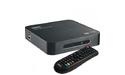 Eminent EM7095 Media Player